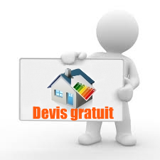 Demande de devis diagnostic immobilier