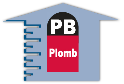 diagnostic-plomb